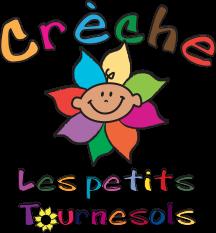 Crèche Les Petits Tournesols